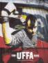 UFFA [1981-2006]
