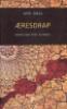 ÆRESDRAP - MENN SOM DREP KVINNER