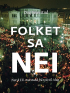 FOLKET SA NEI