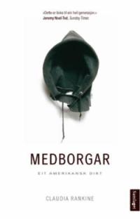 MEDBORGAR