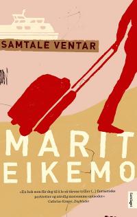 SAMTALE VENTAR (PB)