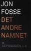 DET ANDRE NAMNET
