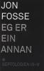 EG ER EIN ANNAN