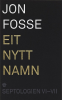 EIT NYTT NAMN