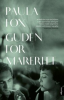 GUDEN FOR MARERITT