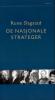 DE NASJONALE STRATEGER (HFT)