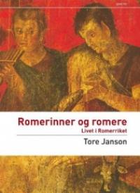 ROMERINNER OG ROMERE