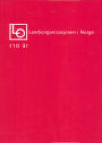LOS HISTORIE 1899-2009 - BIND 1-3