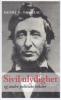 SIVIL ULYDIGHET