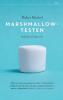 MARSHMALLOW-TESTEN