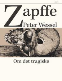 ZAPFFE SAMLEDE VERKER