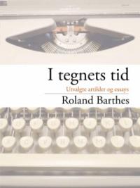 I TEGNETS TID