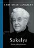 SØKELYS - ESSAYS, TALER, PORTRETTER