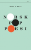 NORSK POP POESI