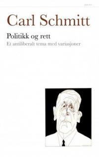 POLITIKK OG RETT