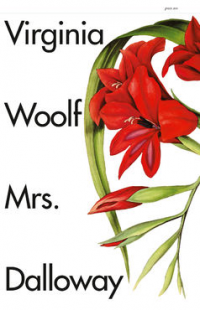 MRS. DALLOWAY (PB)