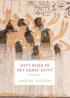 NYTT BLIKK PÅ DET GAMLE EGYPT