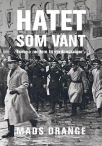 HATET SOM VANT