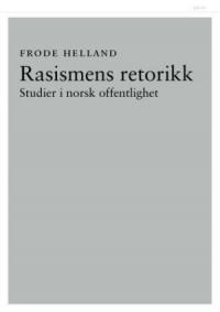 RASISMENS RETORIKK