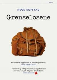 GRENSELOSENE