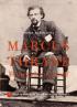 MARCUS THRANE