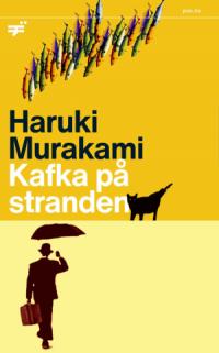 KAFKA PÅ STRANDEN