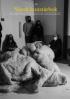 NORSK KUNSTÅRBOK 2020