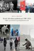 NORSK ARBEIDSMANDSFORBUND 1980-2020