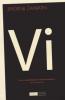 VI (МЫ)