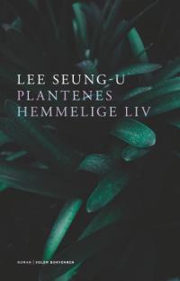 PLANTENES HEMMELIGE LIV
