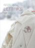 LETTFIKS