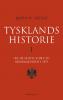 TYSKLANDS HISTORIE 1