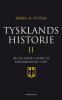 TYSKLANDS HISTORIE 2