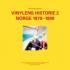 VINYLENS HISTORIE 2