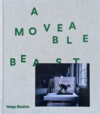 A MOVEABLE BEAST