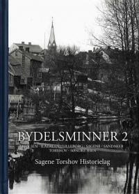 BYDELSMINNER 2