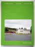 DET NORSKE BIBLIOTEKET