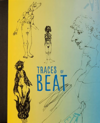 TRACES OF BEAT