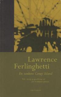 EN TANKENS CONEY ISLAND
