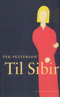 TIL SIBIR (INNB)