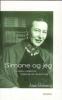 SIMONE OG JEG - TANKER OMKRING SIMONE DE BEAUVOIR
