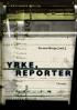 YRKE, REPORTER