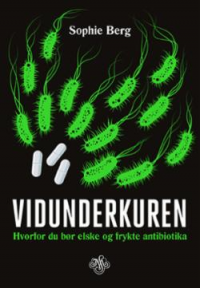 VIDUNDERKUREN