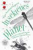 INSEKTENES PLANET (PB)