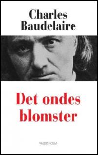 DET ONDES BLOMSTER