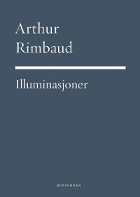 ILLUMINASJONER
