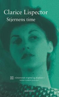 STJERNENS TIME (PB)