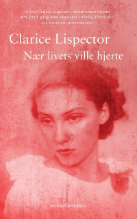 NÆR LIVETS VILLE HJERTE (PB)