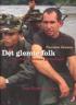DET GLEMTE FOLK - EN REISE I BURMAS GRENSELAND