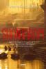 SHANTARAM (NO)